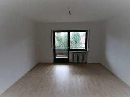 *2-Zimmer Apartment*60m²*zentrumsnah*hell und gut geschnitten*