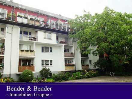 ModerneMaisonette-Wohnung in bester Lage von Köln-Bickendorf ausschließlich zur Kapitalanlange!