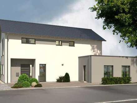 Sehr schönes Einfamilienhaus mit viel Platz für Ihre Familie und Garten in toller lage !