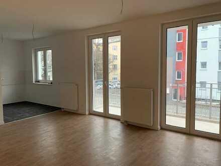 ERSTBEZUG ++ 5-ZIMMER-WOHNUNG ++ 3.OG ++NAHE U-BAHNHOF Osloer Straße!