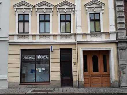 Gewerbe in der Innenstadt, ideal als Büro oder Ladenlokal