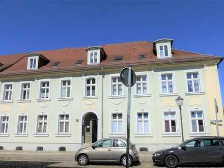 Bild_Geräumige 3-Zimmer-Wohnung in zentraler Innenstadtlage