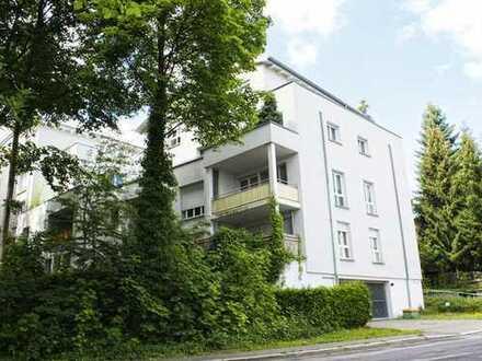 Mehrfamilienhaus in ausgezeichneter Lage in Chemnitz -Kapitalanlage -