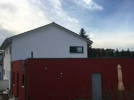 Schönes Haus mit 11 - Zimmern in Regensburg (Kreis), Bernhardswald