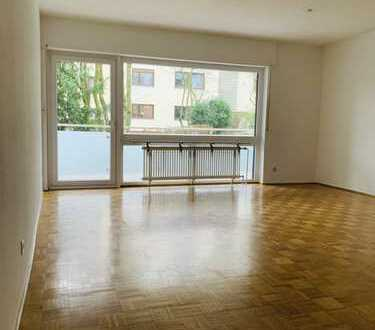 Schöne 3-Zimmer-Wohnung in Hofheim am Taunus