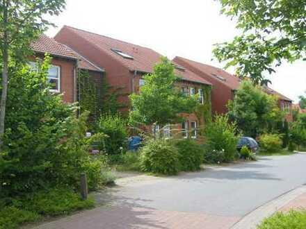 Zeitmietvertrag -Schöne Appartementvilla in ruhiger Lage von Heikendorf