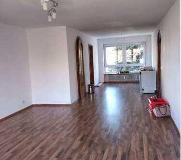 Helle und freundliche 3-Zimmer-Wohnung in Memmingen