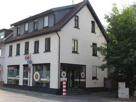 OF-Bürgel - attraktive Räume