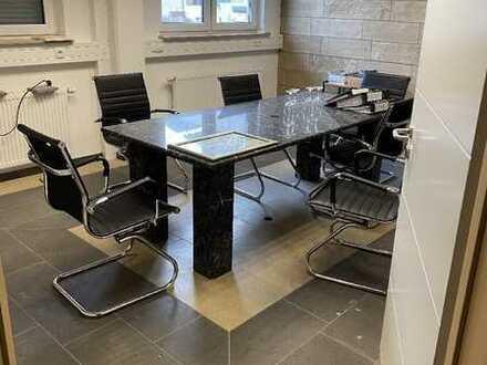Bürogebäude mit Werkstatt u. Lagerraum, ca. 363 m², PROVISIONSFREI, in 56736 Kottenheim zu vermieten