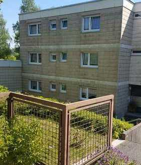 Schöne 5 ZKB Wohnung Fr.-Gerner-Ring 6 in Adelsheim 217.04 Sammelbesichtigung:12.11.18 um 17 Uhr