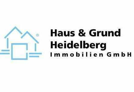 Duplexparkplätze in Rohrbach zu vermieten für monatlich € 47,60 oben oder € 35,70 unten