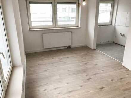 Schöne zwei Zimmer Wohnung in 78112 St. Georgen Handynummer: 01733958977