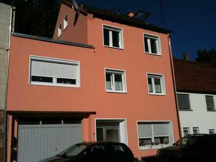 249.000 €, 170 m², 7 Zimmer