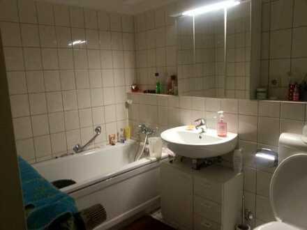 Schöne 2 ZKB Wohnung Am Katharinenkopf 4 in Kirn 153.07