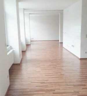 +++ Ihr neues Zuhause in Offenbach: Großzügig +Cooler Loftstil+++