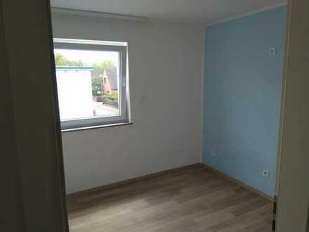 Schöne, gepflegte 3-Zimmer-Wohnung mit gehobener Innenausstattung zur Miete in Vogelsang, Köln