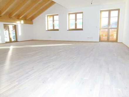 Große, helle Bürofläche (Neubau), ca. 179 m² Nfl.