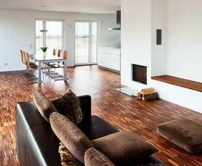 Wohnhöfe Jugenheim - Haus 2, 2-Zimmer Obergeschosswohnung Wohnung 04