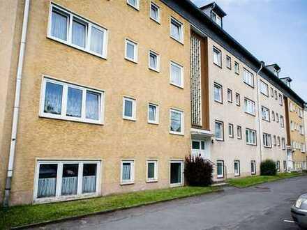Attraktive 3 Zimmerwohnung im Eichholz