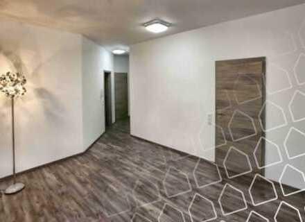 490 €, 49 m², 2 Zimmer
