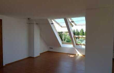 Modernisierte 3-Zimmer-Maisonette-Wohnung mit Einbauküche in Hildesheim (Kreis)