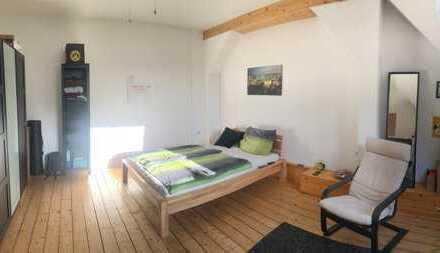 950 €, 122 m², 4 Zimmer