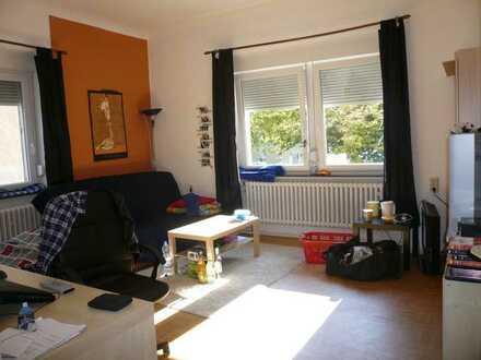 2-Zimmer-Wohnung Nähe Uniklinik