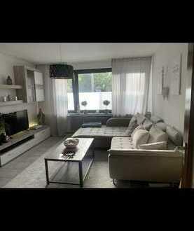Schöne 2 Zimmer Wohnung mit Balkon,Nähe am Wasserturm