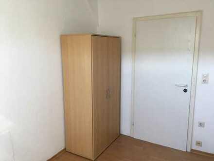 11qm Zimmer in 4er-WG in absolut zentraler Lage