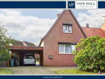 Familienfreundlich - Natürlich - Volksdorf