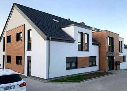 Neubau-ETW in Bielefeld-Hillegossen