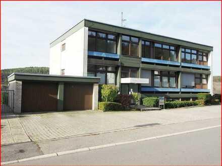 Ihre Geschäftsräume in bester Lage! Großzügiges Bürogebäude in Mosbach