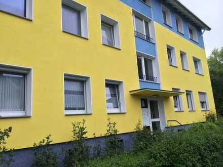 3 ZKB, 2. OG, in ruhiger Wohnlage in Herne-Horsthausen