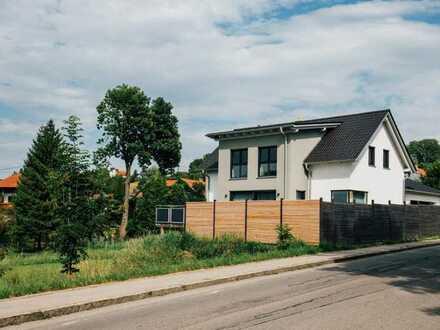 Von PRIVAT: Exklusives Einfamilienhaus / Familienfreundlich / Luxus
