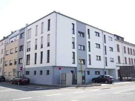 Angekommen. Hier ist sie, Ihre Traumwohnung voller Wohnfreude: Moderne 3 Zimmer mit Balkon!