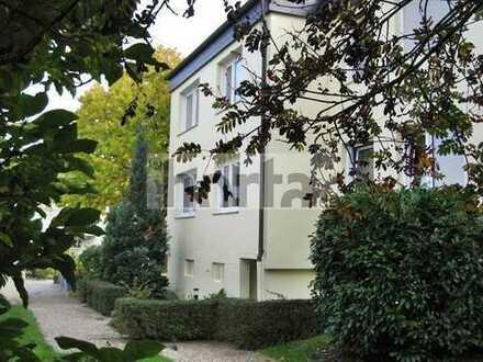 Moderne 2-Zimmer-Wohnung mit Südbalkon in KN-Litzelstetten!