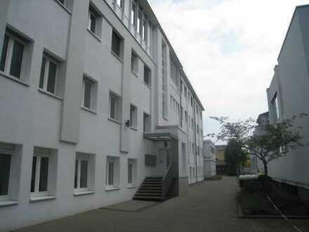 *Liebertz Real Estate* Top Bürofläche im Gewerbegebiet Nordwest