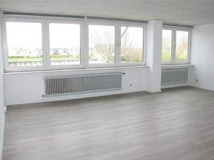 Mayence Immobilien: Arbeiten und wohnen unter einem Dach in Zornheim! Neu saniert! Provisonsfrei!