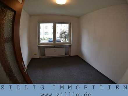 Studenten-Appartement - EBK - Nähe Regensburg Universität / FH - ZILLIG IMMOBILIEN MIETVERWALTUNG