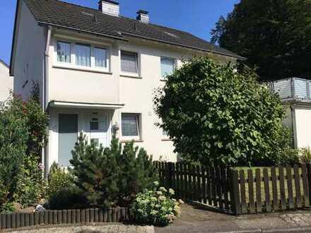 Zweifamilienhaus für befreundete Familien/Paare/Mehrgenerationen in Bergisch Gladbach