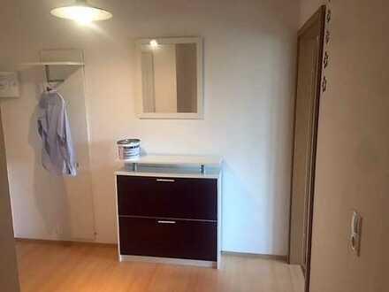 Schöne drei Zimmer Wohnung in Erzgebirgskreis, Thalheim/Erzgebirge