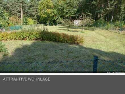 Grundstück in Schwepnitz zu verkaufen.