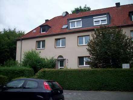 3 - Familienwohnhaus in Nähe Schloßgarten Erbpachtgrundstück