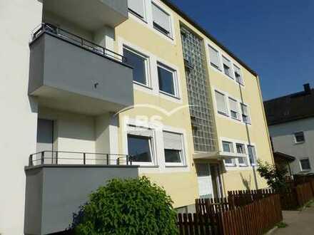 Ideale Wohnung für München-Pendler