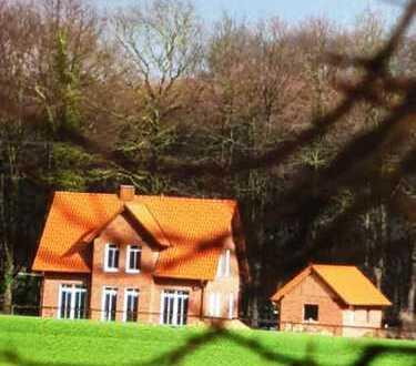 Schönes Haus mit fünf Zimmern in Steinfurt (Kreis), Greven