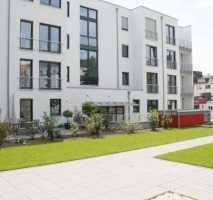 !!!Sehr schöne 2 Zimmer Wohnung sucht Ihren neuen Mieter!!!