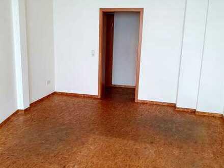 Ruhige und helle Büroräume in Herne - Süd 450 € + 50 NK