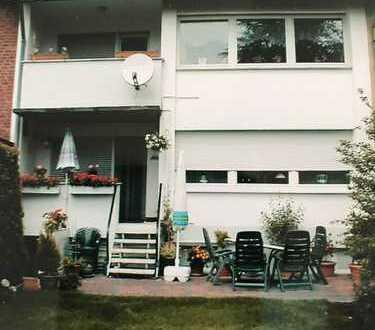 Schönes Haus mit 11 - Zimmern in Köln, Worringen