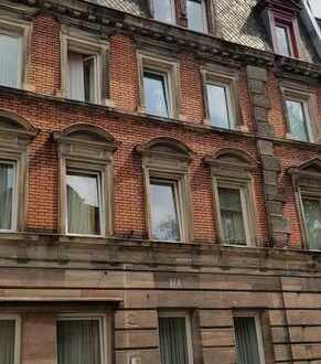 Exklusive WG Zimmer oder ganze Wohnung in Top-Lage, 66 qm, neu renoviert, modernes Bad und Wohnküche