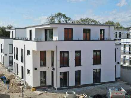 Penthouse der Extraklasse